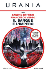 Il sangue e l'impero