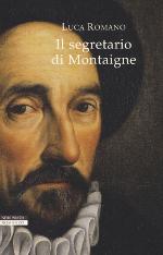 Il segretario di Montaigne