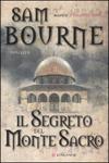 Il segreto del Monte Sacro