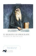 Il segreto di Ippocrate