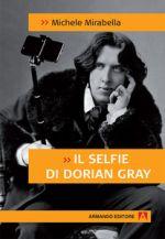 Il selfie di Dorian Gray