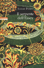 Il serpente dell'Essex