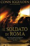Il soldato di Roma