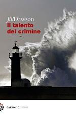 Il talento del crimine