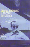 Il tocco di Sir George