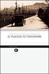 Il viaggio di Théodore