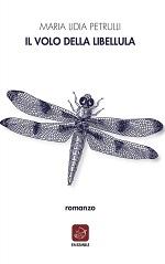 Il volo della libellula