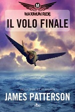 Maximum Ride - Il volo finale