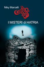 I misteri di Hatria