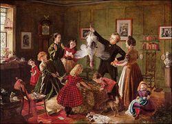 Fioccano libri: qualche spunto per i regali di Natale