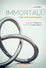 Immortali