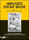 Imputato Oscar Wilde