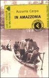In Amazzonia