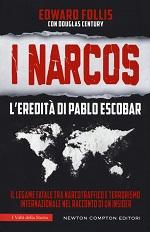 I narcos