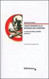 I nazi-fascisti e le scienze del terrore