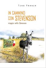 In cammino con Stevenson