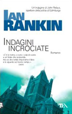 Indagini incrociate