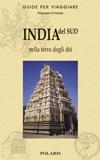 India del Sud - Nella terra degli dèi