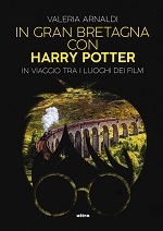 In Gran Bretagna con Harry Potter