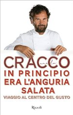 In principio era l'anguria salata