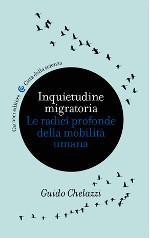 Inquietudine migratoria