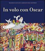 In volo con Oscar