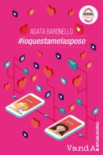 #ioquestamelasposo