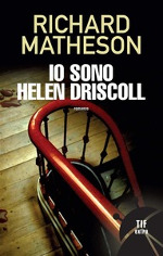 Io sono Helen Driscoll