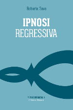 Ipnosi regressiva
