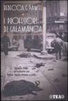 I professori di Salamanca