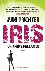 Iris ‒ Un amore meccanico