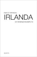 Irlanda ‒ Un romanzo incompiuto