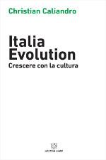 Italia Evolution