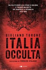 Italia occulta