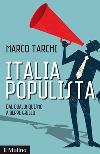 L'Italia populista