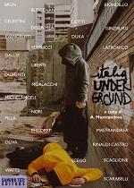 Italia underground