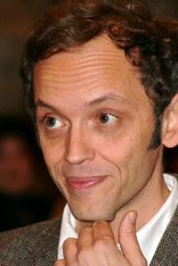 Ivan Polidoro