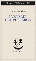 I venerdì del Petrarca