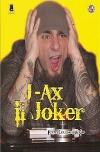 J-AX il joker