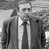 Addio a Jacques Le Goff