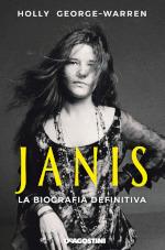 Janis – La biografia definitiva