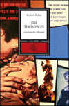 Jim Thompson - Una biografia selvaggia