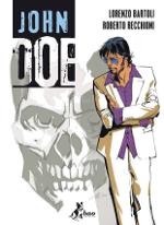 John Doe – Vol. 1