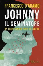 Johnny il Seminatore