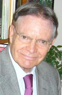 Joaquin Javaloys