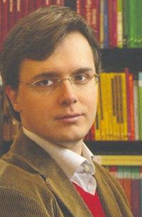 Juan Gòmez Jurado