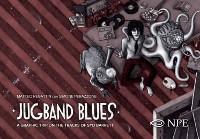 Jugband Blues