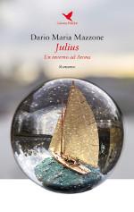Julius ‒ Un inverno ad Arona