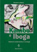 Kambo e Iboga