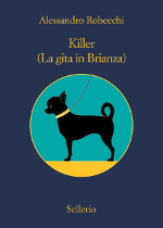 Killer (la gita in Brianza)